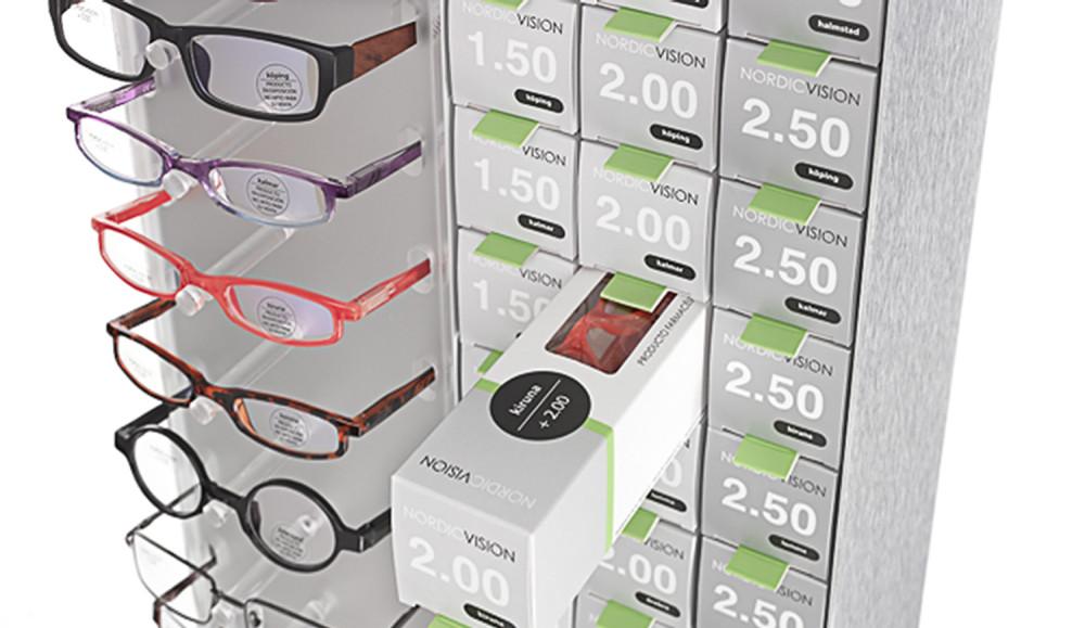 Atención! Pregunta: ¿Por qué no te convienen las gafas premontadas ...